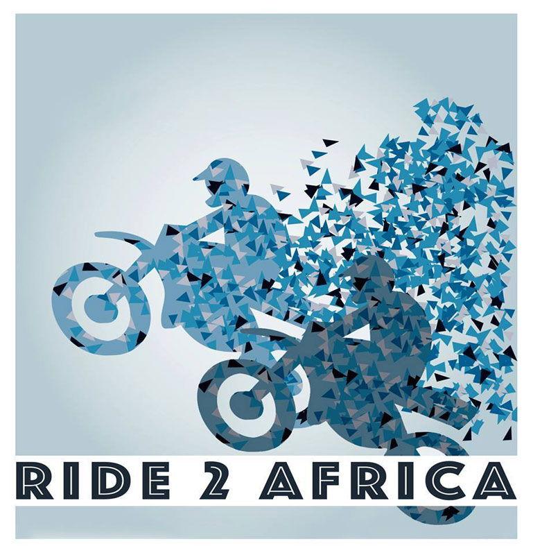 ride-2-africa