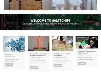 saltechips-new-website
